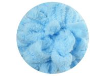 Włóczka ALIZE Puffy 183 - 100 g