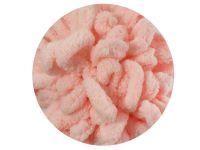 Włóczka ALIZE Puffy 340 - 100 g