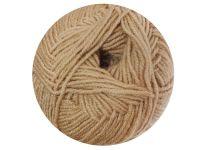 Włóczka ALIZE Lanagold Fine 05 - 100 g