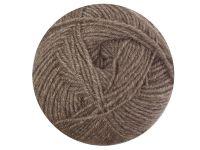 Włóczka ALIZE Lanagold Fine 240 - 100 g