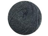 Włóczka ALIZE Lanagold Fine 151 - 100 g