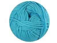 Włóczka YarnArt Jeans Plus 33 - 100 g
