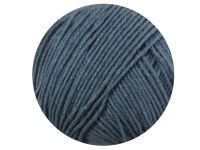 Włóczka YarnArt Jeans 68 - 50 g