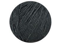 Włóczka YarnArt Jeans 28 - 50 g
