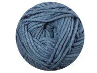 Włóczka YarnArt Jeans Plus 68 - 100 g