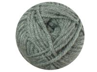 Włóczka YarnArt Shetland 530 - 100 g