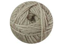 Włóczka YarnArt Shetland 504 - 100 g