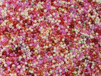 PRECIOSA Rocaille Color Mix XCIV - 50 g