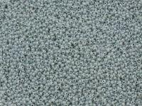 PRECIOSA Rocaille 11o-Ceylon Grey Lila - 50 g