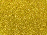 PRECIOSA Rocaille 11o-Luster Lemon - 50 g