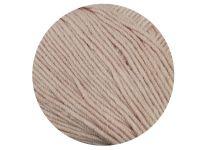 Włóczka YarnArt Jeans 83 - 50 g