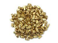 Kos par Puca Light Gold Mat - 5 g