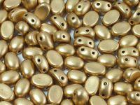 Samos par Puca Light Gold Mat - 5 g