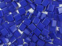 Miyuki TILA TL414 Opaque Cobalt - 5 g