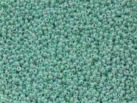 PRECIOSA Rocaille 8o-Ceylon Mint - 50 g