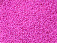 PRECIOSA Rocaille 10o-Ceylon Hot Pink - 50 g