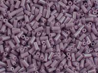 Miyuki Bugle 1-410 Opaque Lavender - 10 g