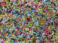 PRECIOSA Rocaille Color Mix XCIX - 50 g