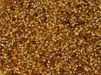 PRECIOSA Rocaille Color Mix CVII - 50 g