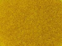 PRECIOSA Rocaille 16o-Yellow - 5 g