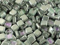 Tile 6mm Crystal Vitrail Light - 20 sztuk