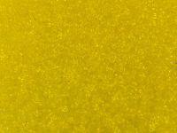 PRECIOSA Rocaille 11o-Lemon  - 50 g