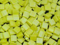 Miyuki TILA TL404FR Opaque-Rainbow Frosted Dandelion - 5 g