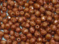 FP 4mm Cinnamon Spiced - 40 sztuk