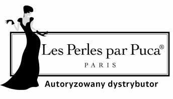 Les perles par Puca - Paris