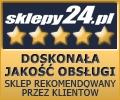 Sklep24